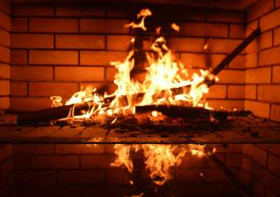 What are the fire safety regulations for landlords?PropertyLoop