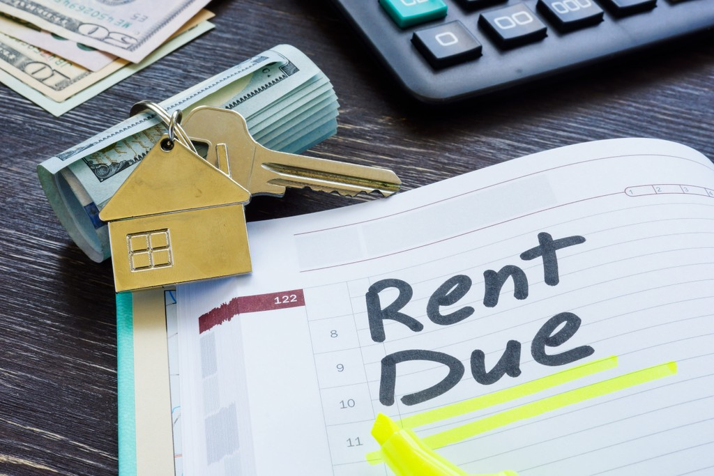 Tenants Not Paying Rent During COVID, Propertyloop