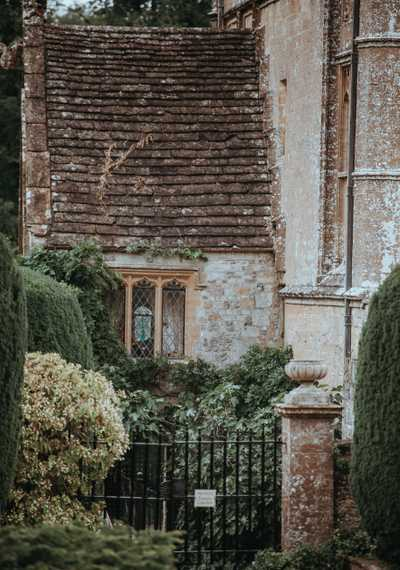 Do Listed Buildings Require An EPC Property Loop