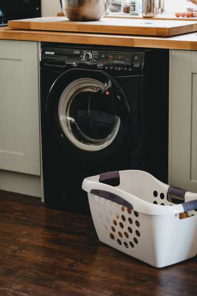 Landlord Tips for Managing White and Brown Goods Property Loop