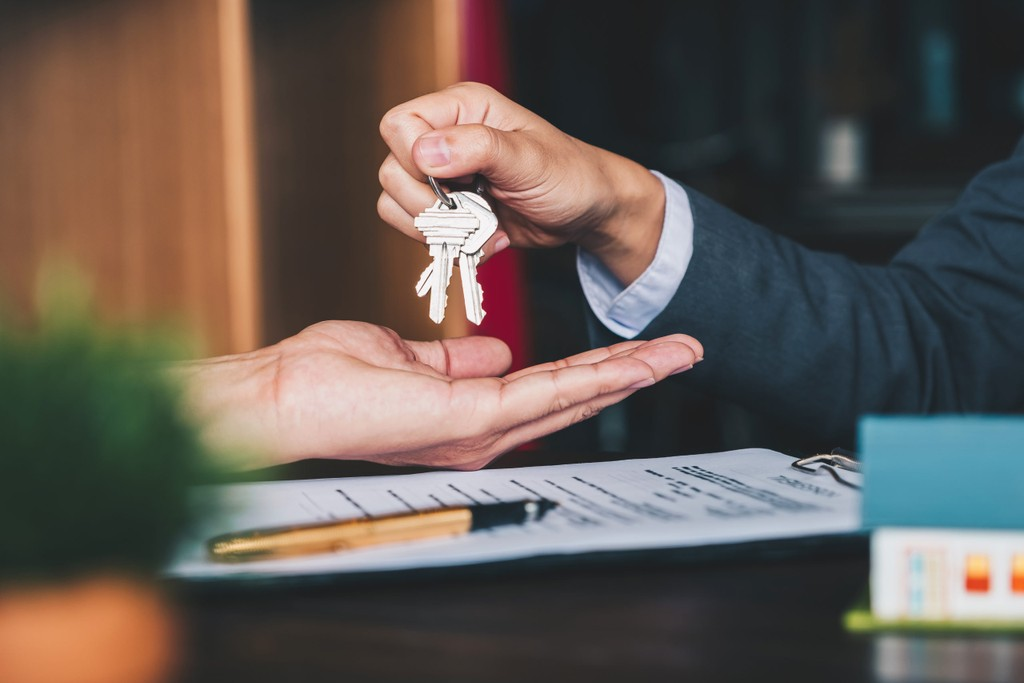 What happens when a commercial lease comes to an end? PropertyLoop