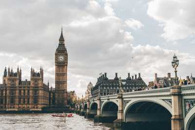 Where Is The Best Area To Buy Property In London Property Loop
