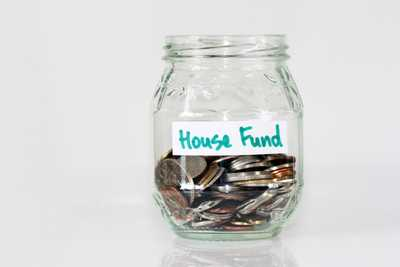 Money Saving Tips For Landlords Property Loop