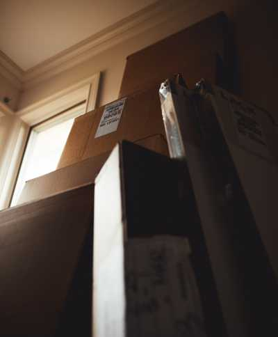 Renters Paying Heavy Price for Unwanted Moves PropertyLoop