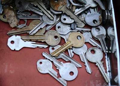 When A Fixed Term Tenancy Ends What Happens Property Loop