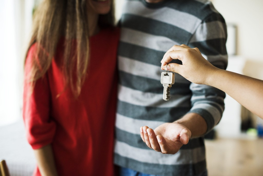 Is Rental Property Really a Good Investment? Propertyloop