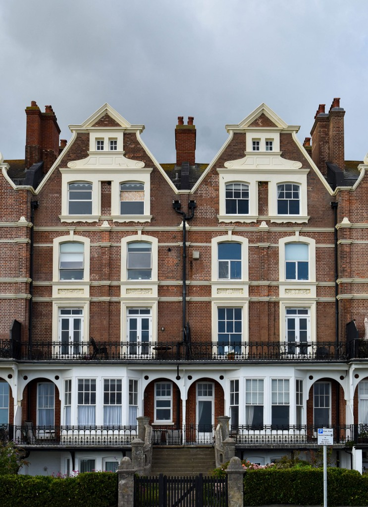 How Do You Know if Your Property Is Edwardian? PropertyLoop