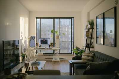 Is Airbnb More Profitable Than Renting Property Loop