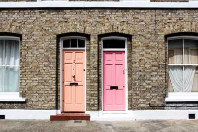 How Do You Deal With Noisy Neighbours Property Loop