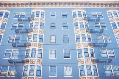 A Guide To New HMO Rules For Landlords PropertyLoop