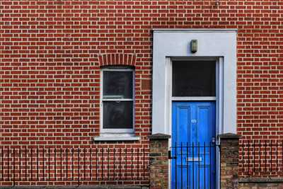 A Guide To What A Landlord Should Do Before A Tenant Moves In Property Loop