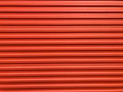 Self Storage: A Guide For Landlords Property Loop