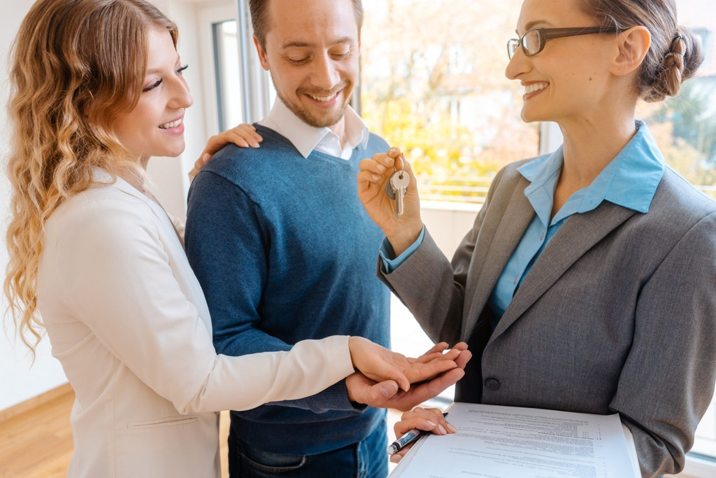 What are the legal obligations of a landlord? PropertyLoop