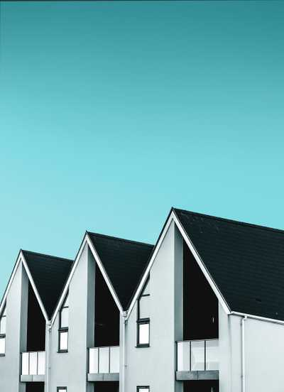 What Do I Need To Know About Renting My House For The First Time Property Loop