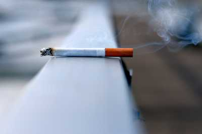 Can A Landlord Fine A Tenant For Smoking Property Loop
