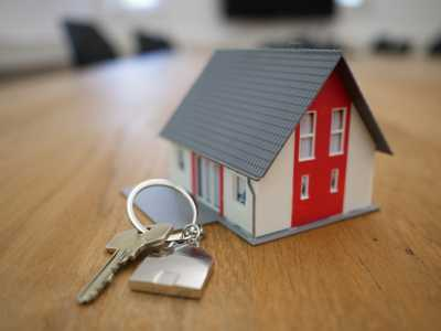 Advertising Your Property Online Privately On Zoopla And Rightmove