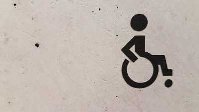 Disabled Access In Rented Homes Property Loop