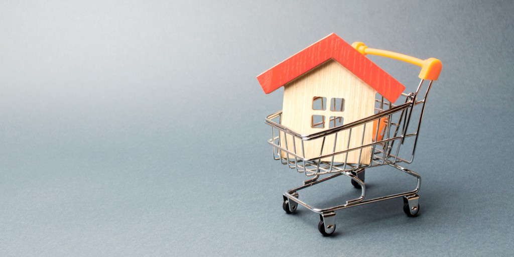Do I Need a Property Manager to Rent My Home? PropertyLoop