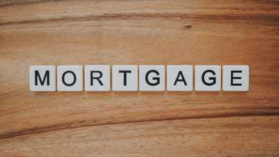 Do You Have To Have A Buy To Let Mortgage To Rent Property Loop