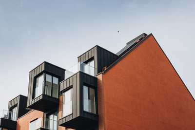What Are The Benefits Of Being A Landlord Property Loop