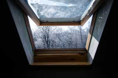 Guide To Winterizing Your Rental Property Property Loop