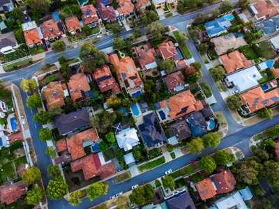 Choosing The Best Letting Agency For Your Rental Home Property Loop