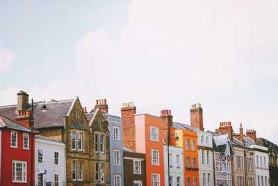 Tips For Renting A House For The First Time Property Loop