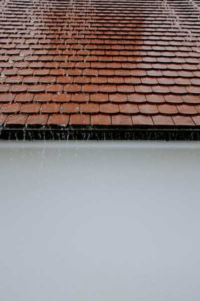 How Often Should You Get Your Roof Checked Property Loop