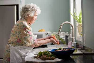 Why Your Tenants Are Older These Days Property Loop