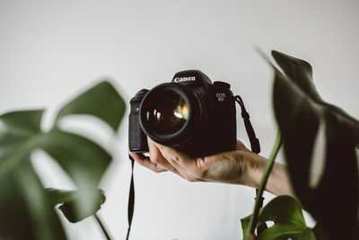 Whyr Real Estate Photography Is Important Property Loop