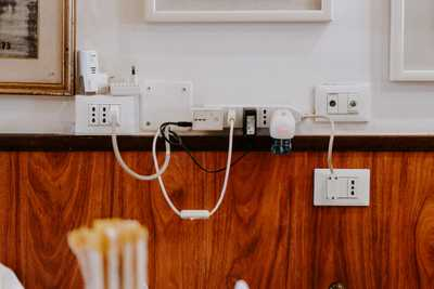 Landlord Electrical Safety Certificate Property Loop