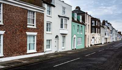 How Much Does It Cost To Use A Letting Agent? PropertyLoop