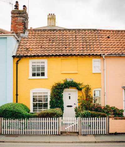 What Is the Difference Between Residential and Buy to Let Mortgage Property Loop