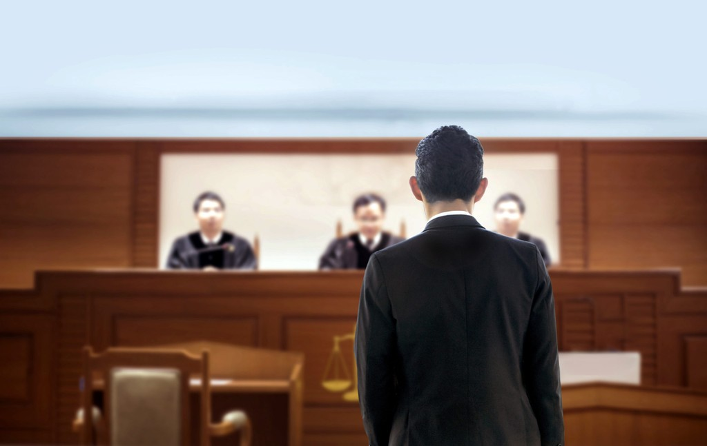 How Much Does It Cost to Take a Tenant to Court for Rent Arrears? PropertyLoop
