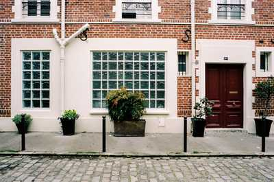 Is It A Legal Requirement To Have Landlord Insurance Property Loop