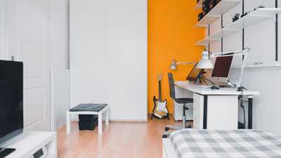 Things To Check When Moving Into A Rented Property Property Loop